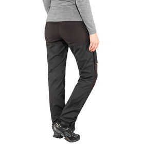 Pinewood Himalaya Pants Women black